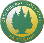 Cedarhurst Golf Club